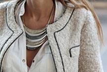 Fashion / Style / by Hellen