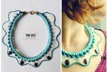 * my pink dots * / Handmade by Magna Ribeiro www.pinkdotsart.com https://www.facebook.com/pinkdotsarts