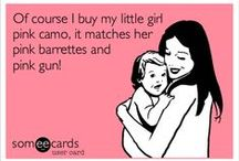 Everything I've ever wanted...only now I want it for my Lil Princess!