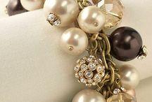 Jewelry / by Hellen