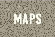 Love+Maps