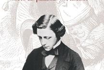 Alianza Literaria / Encuentra aquí todas las novedades de nuestra colección de Literaria.