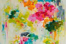 Arts / by Audrey Turcot