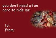 Nancy Drew is my life