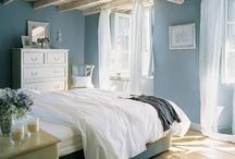 Bedroom / by Hellen