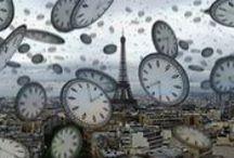 PARIS / Paris insolite .....
