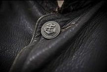 Capsule- Day Wear / Day wear