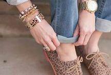 Truques fashion. / veja inspiração da detalhes que vão fazer toda a diferença no seu look!
