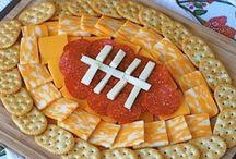 It's Pahhtayy Time | Super Bowl