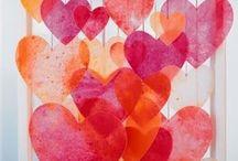 It's Pahhtayy Time | Valentine Shmalentine