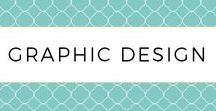 GRAPHIC DESIGN | RESOURCES, FONTS + INSPIRATION / Graphic Design, Graphic Arts, Design, Designs, Logo Designs, Stock Photos, Photography, Fonts, Workbooks, Logo, Workbook, Brand Graphics, Canva, Adobe, Illustrator, Brand Board, Graphics, Photoshop, Design Tips, How to Graphic Design, How to Logo Design, Graphic Elements, Colours, Colors, How to Create a Clipping Mask, How to Create a Brand Board, Font Selections, Pretty Fonts, Feminine Fonts, Download Fonts, Free Fonts, Design for your Business, How to Create Blog Graphics