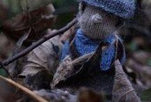 Wool War / Un projet de Délitmaille  grandiose !