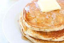 Love+Breakfast