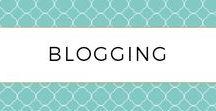 BLOGGING | ADVICE TIPS + TUTORIALS / Blogging, Blogging for Beginners, Blogging Tips, Blogging Tips and Tricks, Blogging Ideas, Blog Ideas, Blogging Inspiration, Blogging Topics, Blogging Post, Starting a Blog, Blog Writing, Blogger, Blog, Blogging Tutorials, Earn Money Blogging, Blog Traffic, Blogging Downloads, Blogging Printables, Blogging Advices, Wordpress, Squarespace, Blogger, Bloggers