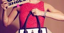 CONLEYS ♥ BAGS / Taschen wir lieben sie – und zwar nicht nur die eine! Wir lieben große Shopper, kleine Handtaschen, Clutches, Crossbody-Taschen und alle anderen Formen, Farben und Materialien. Da es so eine bunte facettenreiche Taschen-Welt gibt hat man immer den perfect match – die passende Tasche zu dem eignen Stil!
