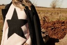 CONLEYS ♥ Fall Fashion / Mit unserer Trendvorschau der aktuellen Herbsttrends wisst ihr schon jetzt, welche Mode, Looks, Designer oder Schnitte diesen Herbst angesagt sind. Lasst euch von unseren Styles inspirieren!