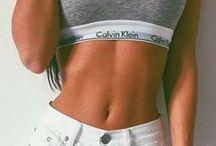 → Calvin klein ←