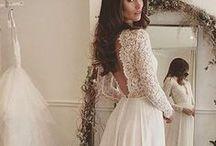 wedding ☺☻☺☻☺☻
