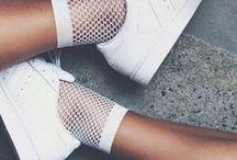CONLEYS ♥ Sneaker für SIE / Auf dieser Pinnwand kommen alle Sneaker Liebhaber auf ihre Kosten. Hier trifft sich das who ist who aus der Sneaker-Welt: adidas Originals, New Balance, Replay, Reebok Classics, ..., um nur einige zu nennen. Viel Spaß beim Stöbern!