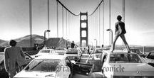 Archives: Chronicle Vault / A look back at 150 years of the city's history. Images and articles from the San Francisco Chronicle archives. Prints available: https://sfchronicle.myshopify.com/