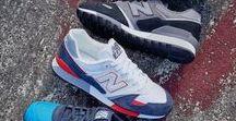 CONLEYS ♥ Sneaker für IHN / Männer, die einen sportiven Look bevorzugen, kommen an einem Sneaker nicht vorbei. Wir haben die coolsten Sneaker für Männer! #sneakerliebe