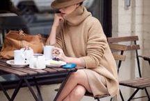 CONLEYS ♥ Hat Day / Winterzeit ist Mützenzeit! Aber keine Sorge, es gibt coole Looks, die ihr auch mit Mützen, Schals, Stirnbändern und Co. kombinieren könnt. Hier sind die schönsten davon!