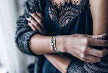 CONLEYS ♥ Lingerie Trend / Dessous im Alltag sind schon lange kein Tabu mehr, sondern echter Fashion Trend. Lingerie für jeden Tag! Wir zeigen euch, wie ihr Spitze und Co. richtig in Szene setzt.