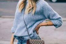 CONLEYS ♥ Taschen / Praktisch, trendy und einfach ein toller Wegbegleiter. Wir lieben kein anderes Accessoire mehr als die Tasche! Stöbert euch hier durch trendige Taschen und lasst euch inspieren.