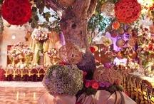 Wedding Decor / Events by Josie . www.eventsbyjosie.com / by Josie Petersen