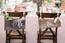 Wedding/Baby / by Ashlee Jones