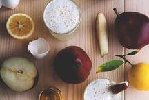 food for soul / #food #veggies #healthy #foodseeker / by Karina Paucic