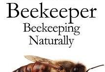 Beekeeping Books - Worth Reading / Books we have and think are worth reading