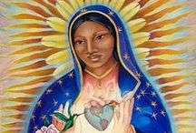 Goddess Devotions