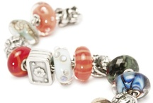2012 Autumn Collection / by TrollBracelets