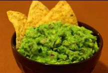 Appetizers/Dips~Party Food / by Shelly Strasser-Fraczek