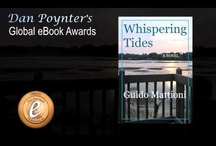 My Videos / Global eBook Awards 2012 - Santa Barbara, CA