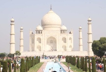 Rachel's India Travel Diary...a few amazing memories from India w Love