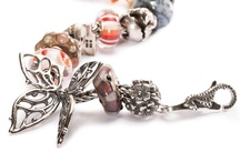2013 Spring Collection / by TrollBracelets