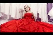VIDEO abiti da sposa 2014 wedding dresses in milan / Tutte le nuove collezioni di abiti da sposa 2014 e non solo; vestiti da cerimonia per inviati di nozze, abiti da sposo cocktail testimoni di matrimonio abiti per la mamma della sposa sposo e per ogni cerimonia importante ALTAMODAMILANO.IT corso venezia 29 milano TEL 0276013113