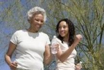 HEALTH and MEDICAL INFO / A collection of articles with information about your Health and about Medical treatments.