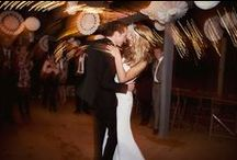 First Dance / Capture the Moment!