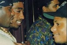 Kings Of Compton