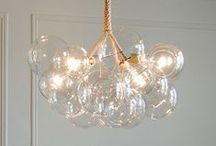 Lamp Light Love xoxo / by Tammy Lemmenes