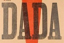 Dada This! / by Dek Dav