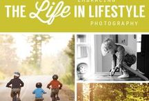 Poses, Lifestyle Family Sessions