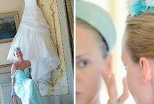 Abiti da sposa 2016 milano Novias / Abiti da sposa 2016 milano Novias presenta la nuova collezione Novias Sposer 2016, una selezione di abiti romantici e contemporanei che fanno sognare WWW.ALTAMODAMILANO.IT