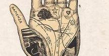 Alchimist symbol