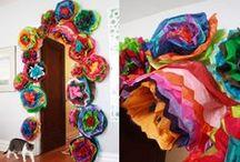 Fiesta! / by Paper Crush