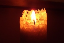 Feste Candlemas / by ulle wulle