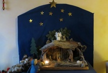 Feste Advent / by ulle wulle